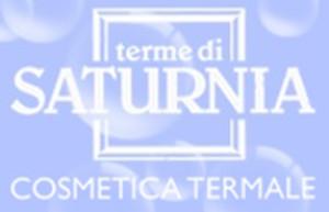 terme_di_saturnia1